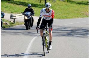 mc-cycling-time-1-jpg