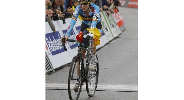 mondiale-di-ciclocross-frode-tecnologica-trovata-bici-con-motorino-jpg
