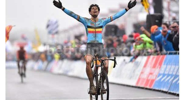 mondiali-ciclocross-7-jpg