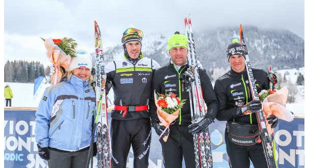 monte-bondone-nordic-sky-marathon-jpg