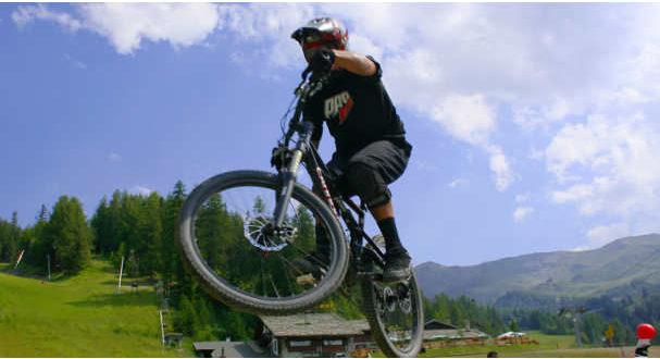 mountain-bike-planet-jpg