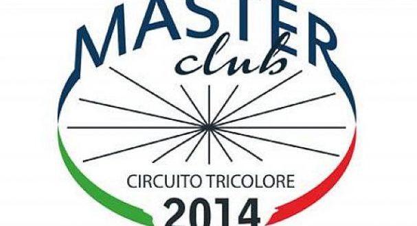 novita-in-calendario-per-il-master-club-circuito-tricolore-jpg