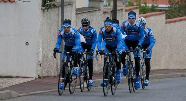oro-italiano-rodman-team-1-jpg