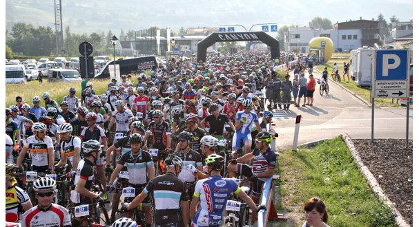 ortler-bike-marathon-presenta-la-seconda-edizione-a-glorenza-jpg