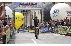 porro-numero-10-alla-dolomitica-brenta-bike-jpg