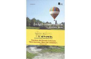 presentazione-del-libro-di-graziano-isaia-jpg