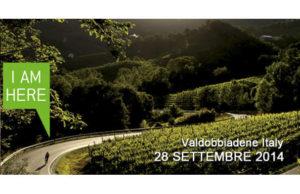 prosecco-cycling-2-jpg