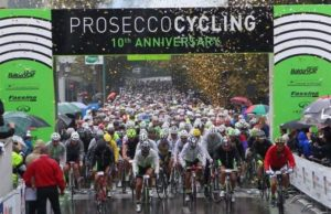 prosecco-cycling-jpg-2