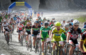 rally-di-romagna-mtb-2014-jpg