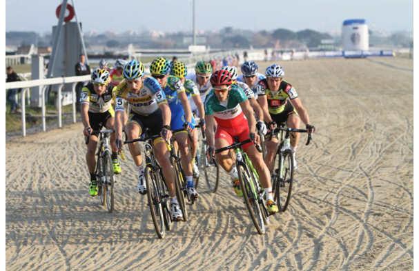 roma-capitale-giro-ditalia-ciclocross-jpg