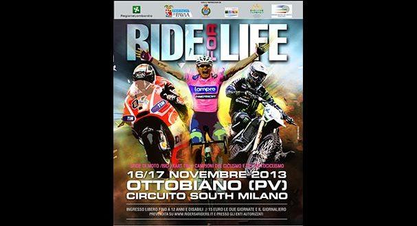 ride-for-life-2-jpg