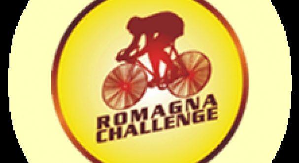 romagna-challenge-jpg