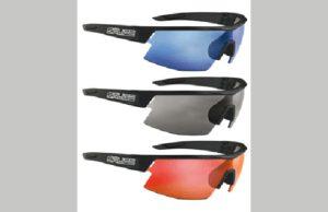 salice-occhiali-cspeed-e-cpilot-jpg