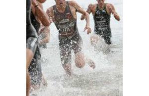 sanremo-olympic-triathlon-1-jpg