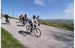 settimana-cicloturistica-internazionale-1-jpg