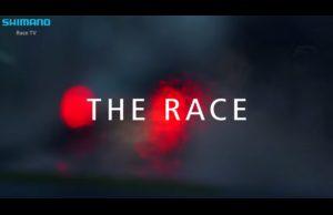 shimano-race-tv-jpg