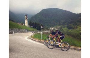 sportful-dolomiti-race-1-jpg
