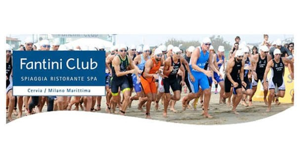sportur-triathlon-cervia-1-jpg
