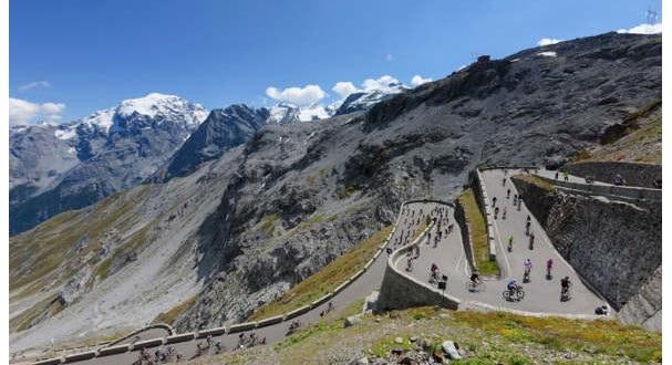 stelvio-bike-day-ad-agosto-rivive-la-leggenda-jpg