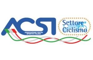 sospensione-attivita-riconosciuta-acsi-settore-ciclismo-jpg