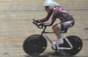 stabilito-il-nuovo-record-del-mondo-ciclismo-over-75-jpg