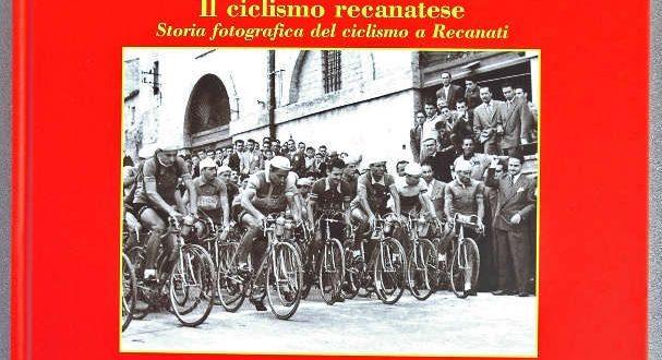 storia-del-ciclismo-a-recanati-jpg