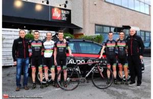 team-beraldo-green-paper-jpg