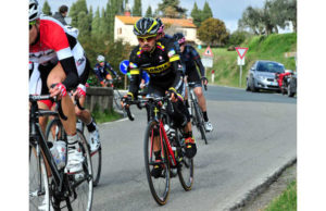 team-colombia-coldeportes-1-jpg