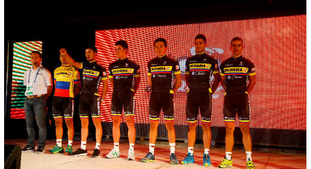 team-colombia-coldeportes-7-jpg