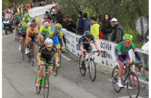 team-cycling-vvf-1-jpg