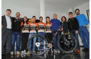 team-ktm-protek-dama-1-jpg