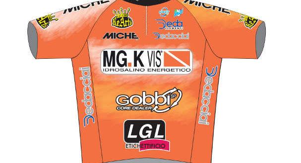 team-mg-k-vis-lgl-gobbi-dedacciai-1-jpg