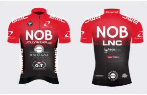 team-nob-jollywear-6-jpg