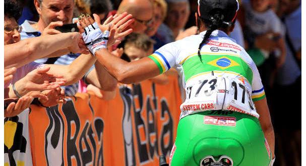 team-servetto-2-jpg