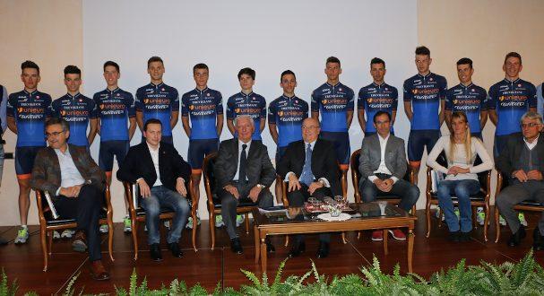 team-unieuro-wilier-trevigiani-2-jpg