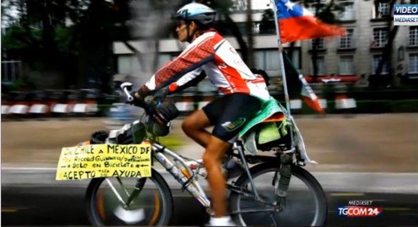 tentava-il-giro-del-mondo-in-bici-jpg