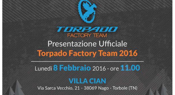 torpado-factory-team-26-jpg