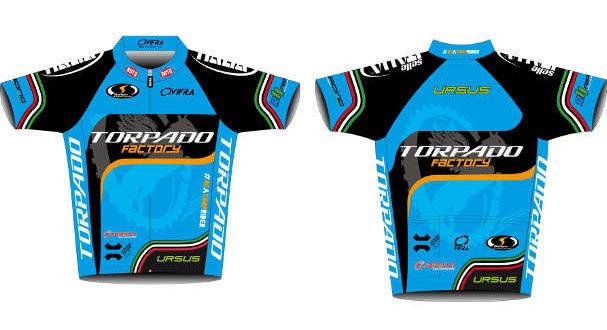 torpado-factory-team-7-jpg
