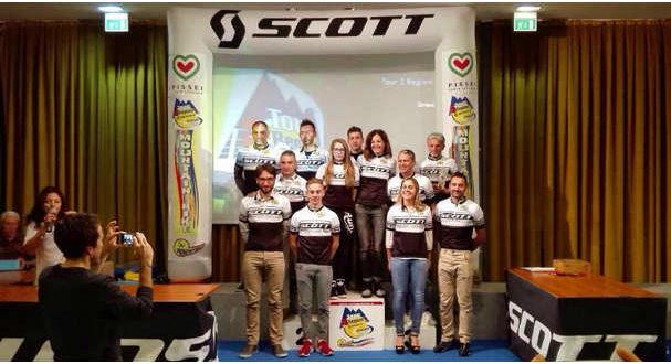 tour-3-regioni-scott-jpg-2