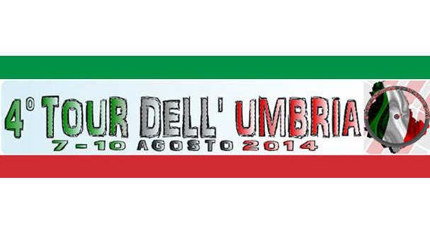 tour-dellumbria-4-jpg