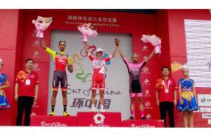 tour-of-china-4-jpg