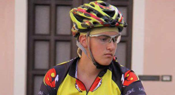 tragedia-muore-giovane-biker-jpg