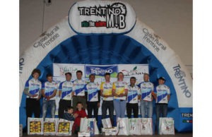 trentino-mtb-presented-by-crankbrothers-3-jpg