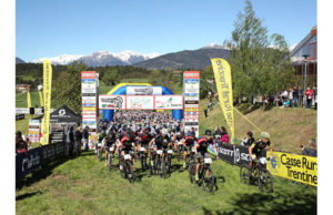 trentino-mtb-presented-by-crankbrothers-8-jpg