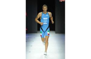 triathlon-citta-di-cesenatico-jpg