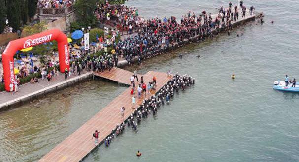 triathlon-internazionale-di-bardolino-1-jpg