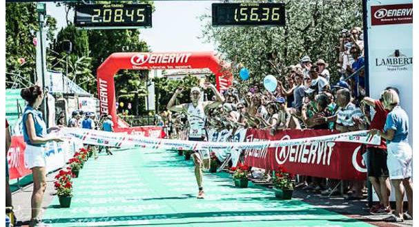 triathlon-internazionale-di-bardolino-2-jpg
