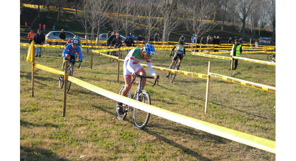 trofeo-bike-pro-2-jpg