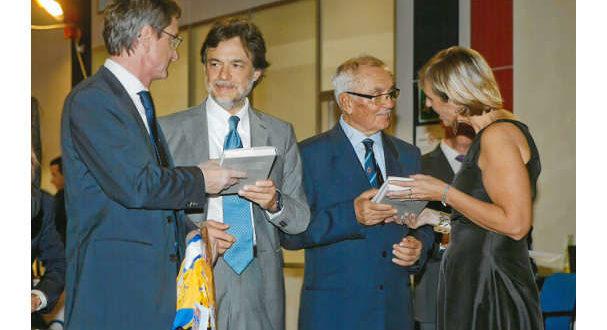 trofeo-internazionale-grand-prix-citta-murata-2015-jpg