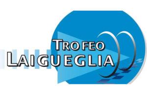 trofeo-laigueglia-2015-jpg